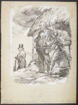 Image of Another Scrap of Paper - Cesare, Oscar Edward, 1885-1948