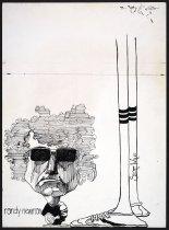 Image of [Randy Newman] - Willis, Scott, 1957-