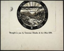 Image of Brought to you by Governor Rhodes and his Ohio EPA - Willis, Scott, 1957-