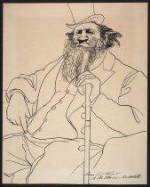 Image of Brigham Young - Levine, David, 1926-2009
