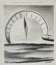 Image of Do you know what time it is, Washington? - Little, Tom, 1898-1972