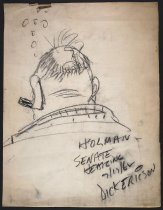 Image of Holman-Senate hearing 7/17/62 - Ericson, Dick