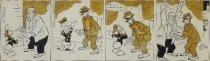 Image of Donald Duck - Taliaferro, Charles Alfred (Al), 1905-1969