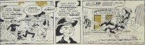 Image of Rick O'Shay - Lynde, Stan, 1931-