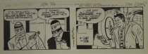 Image of Dick Tracy - Locher, Dick, 1929-