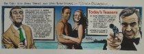 Image of Pop Culture - McGarry, Steve, 1953-