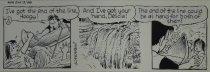 Image of Gasoline Alley - Scancarelli, Jim, 1941-