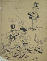 Image of Another whispering campaign  - Smith, Dorman H., 1892-1956