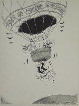 Image of Co$t of Higher Education - Bender, Jack, 1931-