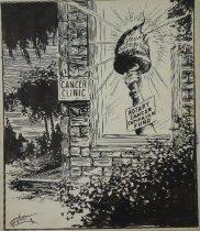 Image of [Your Contribution] - Copeland, Greg