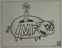 Image of IMF - Sauceda, Norman Allan (Allan McDonald),1970-
