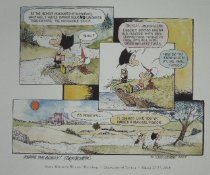 Image of Agnus - Cochran, Tony, 1953-