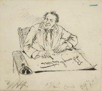Image of Binghamton - Taylor, Charles Jay, 1855-1929
