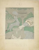 Image of Ask for Georgeade Tonic Refreshing - Herford, Oliver, 1863-1935