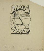 Image of Ayres Soap - Herford, Oliver, 1863-1935
