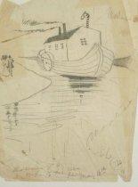 Image of [Ark] - Herford, Oliver, 1863-1935