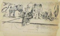 Image of [Noah] - Sullivant, Thomas S., 1854-1926