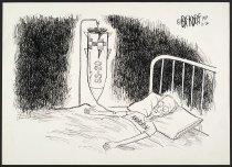Image of [Andropov; SS-20] - Backderf, John, (derf) 1960-