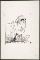 Image of [Andropov] - Backderf, John, (derf) 1960-