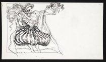 Image of [Skull actor] - Vanderbeek, Donald William, 1949-2014