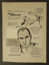 Image of [Alex Hannum] - Bender, Jack, 1931-