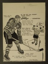 Image of [Bill Dobbyn] - Bender, Jack, 1931-