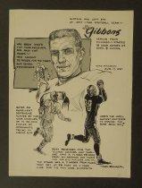 Image of [Jim Gibbons] - Bender, Jack, 1931-