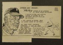 Image of [Dave Philly] - Bender, Jack, 1931-