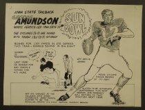 Image of [George Amundson] - Bender, Jack, 1931-
