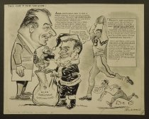 Image of This one is for the kids!  - Harsh, Lew, 1911-1982