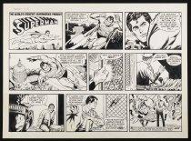 Image of The World's Greatest Superheroes Present: Superman - Tuska, George, 1916-2009