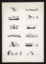 Image of [Illustration for Life #2325] - Cooper, Fred G. , 1883-1962