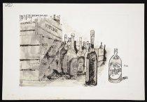 Image of [1973 Dripple] - MacNelly, Jeff, 1947-2000