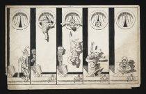 Image of [The Oriental Tragedy] - Bennett, John, 1865-1956