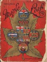 Image of [Hal Foster sketchbook] - Foster, Hal, 1892-1982