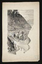Image of Seckatary Hawkins - Williams, Carll B., 1890?-1928