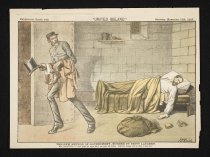 Image of The new method of government-murder by petty larceny  - Reigh, John Dooley
