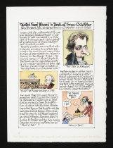 Image of Richard's Poor Almanac - Thompson, Richard