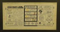 Image of Comic weekly - Miller, McGowan, 1908-1977