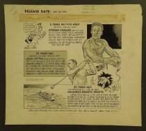 Image of This day in sports - Hollreiser, Len, 1923-