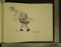 Image of Robert and the Bunch - Crumb, Robert, 1943-