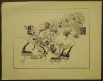 Image of The Pill - Tingley, Merle R., 1921-