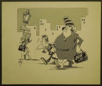 Image of Proposition 13 - Tingley, Merle R., 1921-