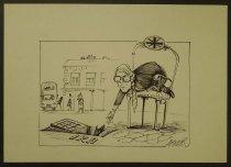 Image of IRA - Ammer, Wolfgang, 1953-