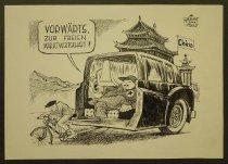 Image of Vorwarts zur freien marktwirtschaft!! - Schopf, Oliver, 1960-