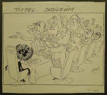 Image of Jubileum - Skogstad, Herbjorn (HERB), 1946-