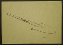 Image of Adidas - Licurici, George, 1956-