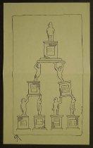 Image of [Drawings] - Pronin, Anatoly