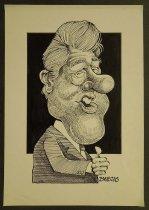 Image of [Bill Clinton] - Banegas, Angel Dario, 1969-