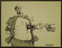 Image of Bill. Vietnam - Sagastegui, Oswaldo